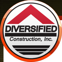 DIVERSIFIED Constructions, Inc.